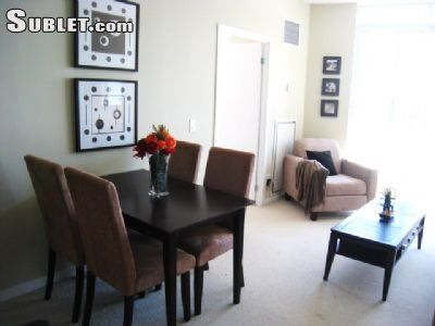 Image 9 furnished 1 bedroom Apartment for rent in Harbourfront, Old Toronto