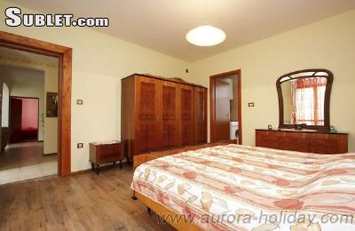 Image 4 Furnished room to rent in Rasa, Istria 4 bedroom Apartment