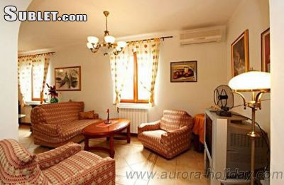 Image 5 Furnished room to rent in Rasa, Istria 4 bedroom Apartment