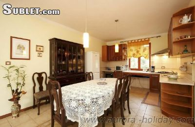 Image 7 Furnished room to rent in Rasa, Istria 4 bedroom Apartment