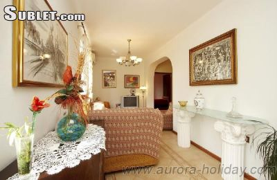Image 8 Furnished room to rent in Rasa, Istria 4 bedroom Apartment