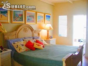 Image 5 furnished 1 bedroom Townhouse for rent in East End Village, Anguilla