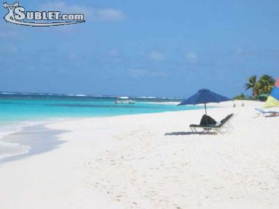 Image 7 furnished 1 bedroom Townhouse for rent in East End Village, Anguilla