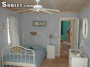 Image 10 furnished 5 bedroom House for rent in Nassau Paradise Island, Bahamas