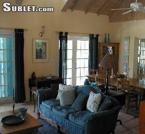 Image 2 furnished 5 bedroom House for rent in Nassau Paradise Island, Bahamas