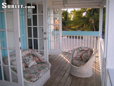 Image 3 furnished 5 bedroom House for rent in Nassau Paradise Island, Bahamas