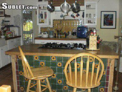 Image 5 furnished 5 bedroom House for rent in Nassau Paradise Island, Bahamas