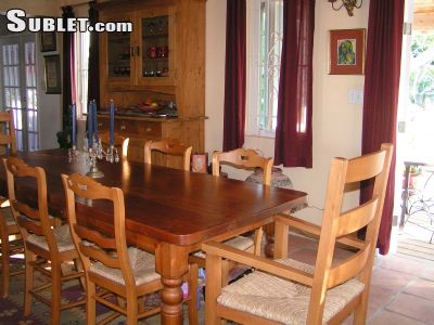 Image 6 furnished 5 bedroom House for rent in Nassau Paradise Island, Bahamas