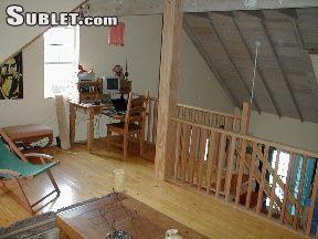 Image 9 furnished 5 bedroom House for rent in Nassau Paradise Island, Bahamas