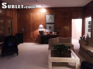 Image 5 furnished 4 bedroom House for rent in Plano, Collin County