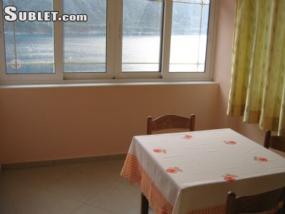 Image 3 furnished 1 bedroom Apartment for rent in Kalymnos, Dodecanese