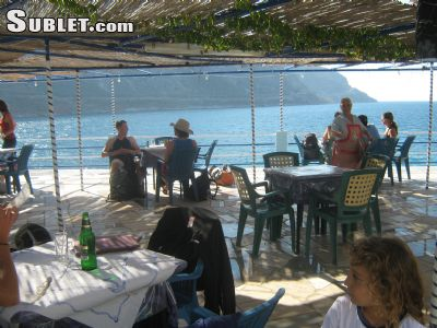 Image 5 furnished 1 bedroom Apartment for rent in Kalymnos, Dodecanese