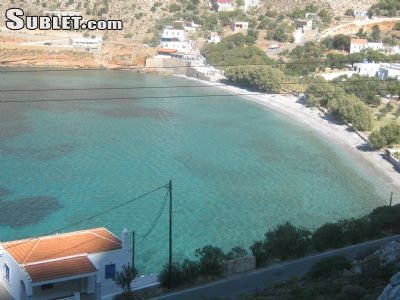 Image 7 furnished 1 bedroom Apartment for rent in Kalymnos, Dodecanese