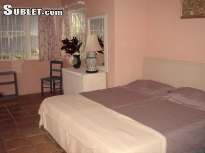 Image 8 furnished 2 bedroom Apartment for rent in Nassau Paradise Island, Bahamas