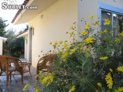 Image 1 furnished 2 bedroom Hotel or B&B for rent in Ragusa, Ragusa