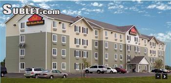 $599 0 Shelby Cleveland County, Asheville Region