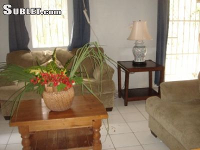 Image 1 furnished Studio bedroom Apartment for rent in Nassau Paradise Island, Bahamas