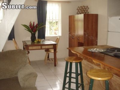 Image 2 furnished Studio bedroom Apartment for rent in Nassau Paradise Island, Bahamas