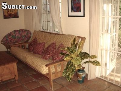 Image 4 furnished Studio bedroom Apartment for rent in Nassau Paradise Island, Bahamas