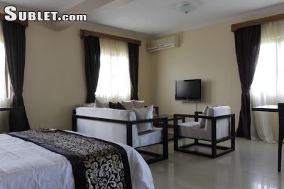 Image 2 furnished 3 bedroom Apartment for rent in Other Mauritius, Mauritius