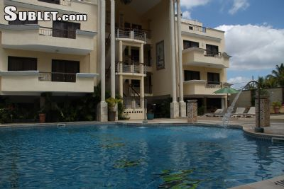 Image 4 furnished 3 bedroom Apartment for rent in Other Mauritius, Mauritius