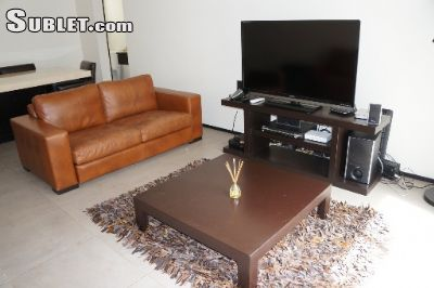 Image 7 Furnished room to rent in Benito Juarez, Mexico City 3 bedroom Apartment