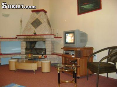 Image 2 furnished Studio bedroom Apartment for rent in Stari Grad, Sarajevo