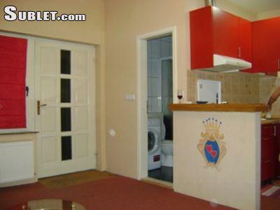 Image 3 furnished Studio bedroom Apartment for rent in Stari Grad, Sarajevo