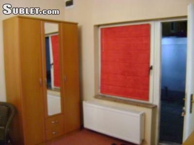 Image 5 furnished Studio bedroom Apartment for rent in Stari Grad, Sarajevo