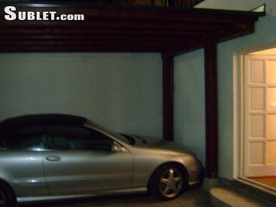 Image 6 furnished Studio bedroom Apartment for rent in Stari Grad, Sarajevo