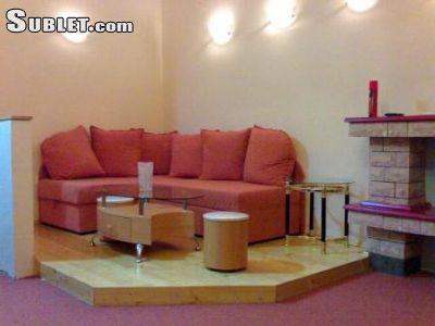 Image 7 furnished Studio bedroom Apartment for rent in Stari Grad, Sarajevo