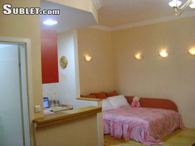 Image 9 furnished Studio bedroom Apartment for rent in Stari Grad, Sarajevo