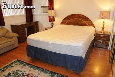 Image 7 Furnished room to rent in Northridge, San Fernando Valley 4 bedroom House