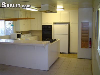 Image 8 Furnished room to rent in Northridge, San Fernando Valley 4 bedroom House