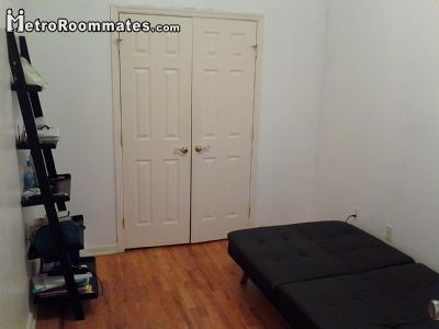 Image 2 Furnished room to rent in Williamsburg, Brooklyn Studio bedroom Hotel or B&B