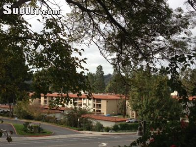 Image 2 furnished 2 bedroom Apartment for rent in Mission Valley East, Eastern San Diego