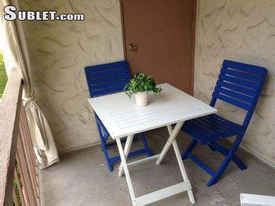 Image 5 furnished 2 bedroom Apartment for rent in Mission Valley East, Eastern San Diego