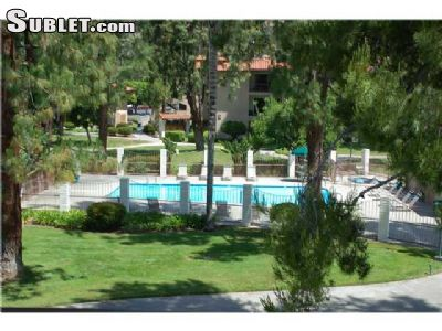 Image 8 furnished 2 bedroom Apartment for rent in Mission Valley East, Eastern San Diego