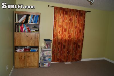 Image 2 Furnished room to rent in Kitchener, Waterloo 3 bedroom House