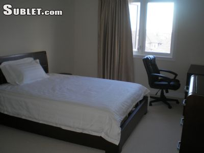 Image 1 furnished 5 bedroom House for rent in Markham, Toronto Area