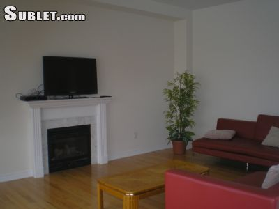 Image 5 furnished 5 bedroom House for rent in Markham, Toronto Area