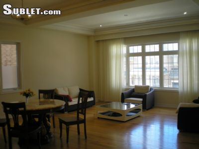 Image 7 furnished 5 bedroom House for rent in Markham, Toronto Area