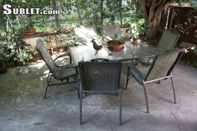 Image 7 Furnished 3 bedroom Townhouse for rent in Beverly Hills, West Los Angeles