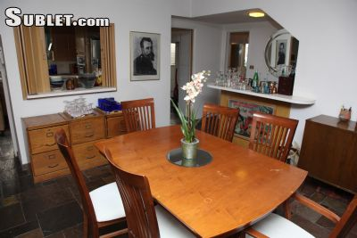 Image 9 furnished 3 bedroom Townhouse for rent in Beverly Hills, West Los Angeles