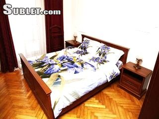 Image 2 furnished 1 bedroom Apartment for rent in Nairobi, Kenya