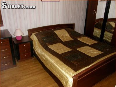 Image 3 furnished 1 bedroom Apartment for rent in Nairobi, Kenya