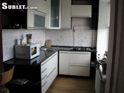 Image 4 furnished 1 bedroom Apartment for rent in Nairobi, Kenya