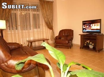Image 7 furnished 1 bedroom Apartment for rent in Nairobi, Kenya