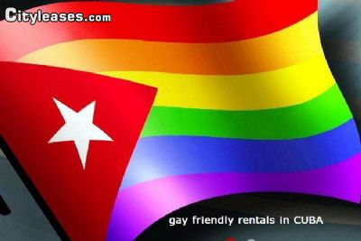 Image 1 furnished 2 bedroom Hotel or B&B for rent in La Habana Vieja, Ciudad Habana
