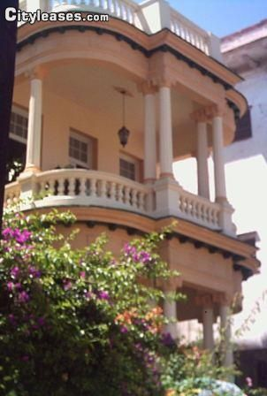 Image 2 furnished 2 bedroom Hotel or B&B for rent in La Habana Vieja, Ciudad Habana